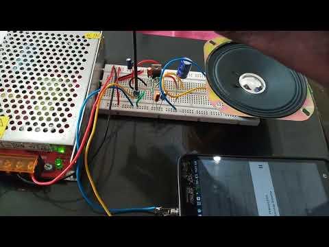 tda7265 subwoofer diagram mp3 video mp4 3gp download mp3woo com rh mp3woo com
