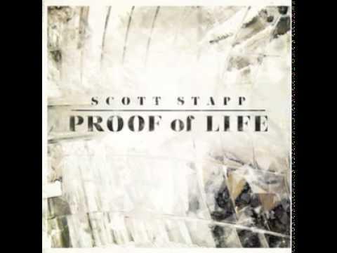 Scott Stapp  - Break Out