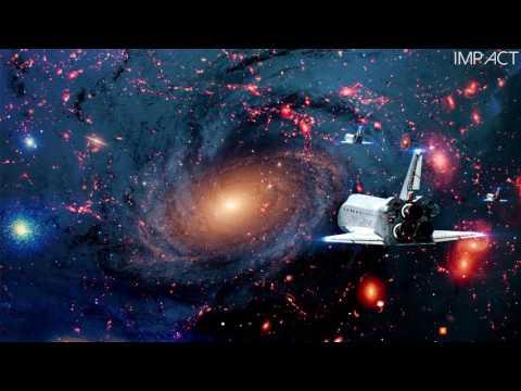 Mathieu Clobert - Hope In The Universe [Beautiful Inspirational Vocal]