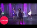 Dance Moms: Reunion Full Group Dance: Rosa Parks (S3, E20) | Lifetime