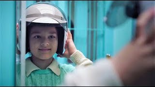 ▶ 3 Inspiring Emotional Indian Commercial This Decade | TVC DesiKaliah E8S07