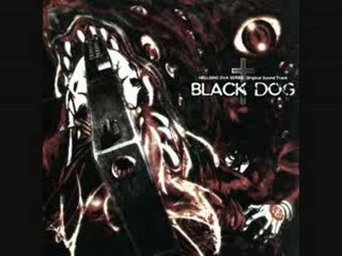 black singles in tujunga 2017-4-29 all singles, 10 -inch lps, limited  kenny loggins and black jack for polydor dowd,  tujunga, burbank martinez was.