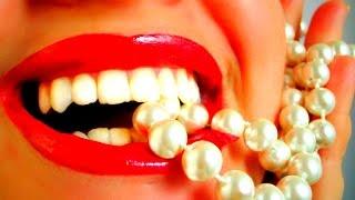 видео сонник зубы
