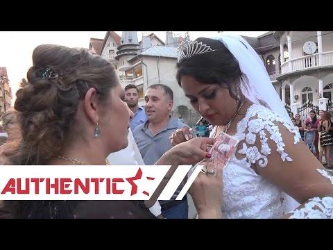 FLORIN SALAM cel mai frumos program ,cea mai frumoasa nunta,PREMIERA CELE MAI NOI MANELE 2015