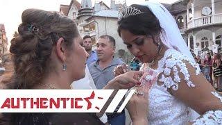 FLORIN SALAM cel mai frumos program ,cea mai frumoasa nunta,PREMIERA CELE MAI NOI MANELE ...