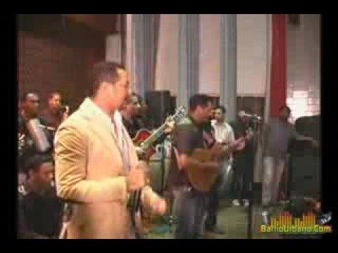 Amor Desperdiciado lyrics by Frank Reyes - original song ...
