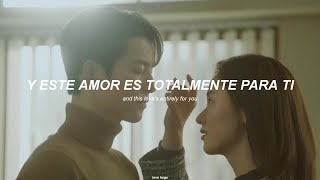 Download lagu John Park (존박) - I'm Always by Your Side [Vincenzo OST Part 6] MV (Traducida al español + letra)