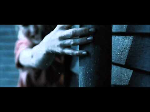 Emily Browning - Sweet Dreams (OFFICIAL)
