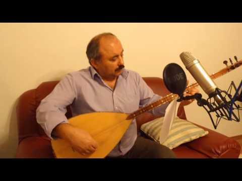 Mahmut Bilen - Dag Basini Duman Almis