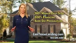 Bethany Ashby - Home Loans 202 Church Street Sulphur Springs, TX 75482