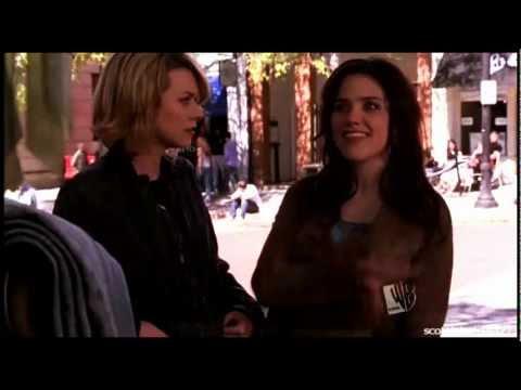 "Brooke Davis - ""He's my hot dad fantasy!"" [Humour]"