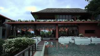 Sri Panwa Phuket Pool Villas(, 2012-12-21T22:23:35.000Z)