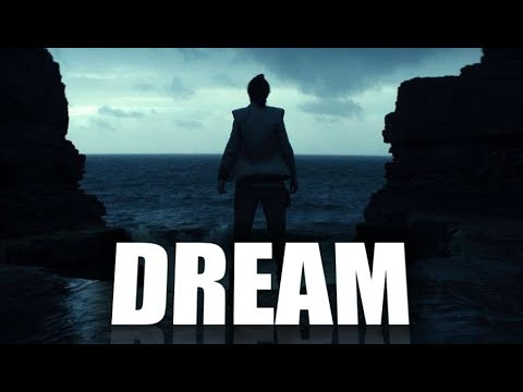 Star Wars Dream (Imagine Dragons) Fanvid - YouTube