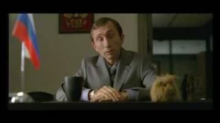 комедия ЛОпуХИ 2009, тизер