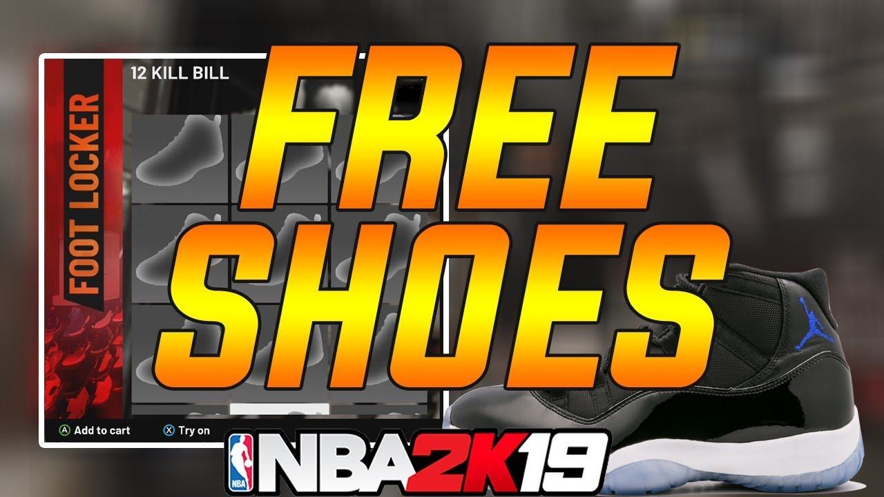 8c38d10620 How To Get Free Shoes Without Shoe Deal NO CLICKBAIT! 🚫👟🔥 - YouTube