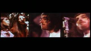 Joe Cocker, Mad Dogs and Englishmen - Honky Tonky Woman (LIVE) HD