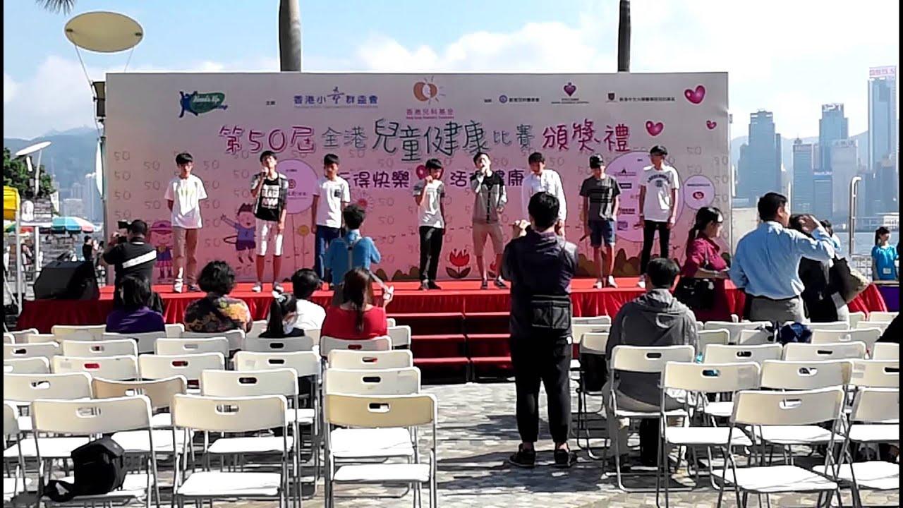 Big Boyz Club (boyz' reborn)男孩革命-- 大個仔@尖沙咀文化中心 23/11/2014 - YouTube
