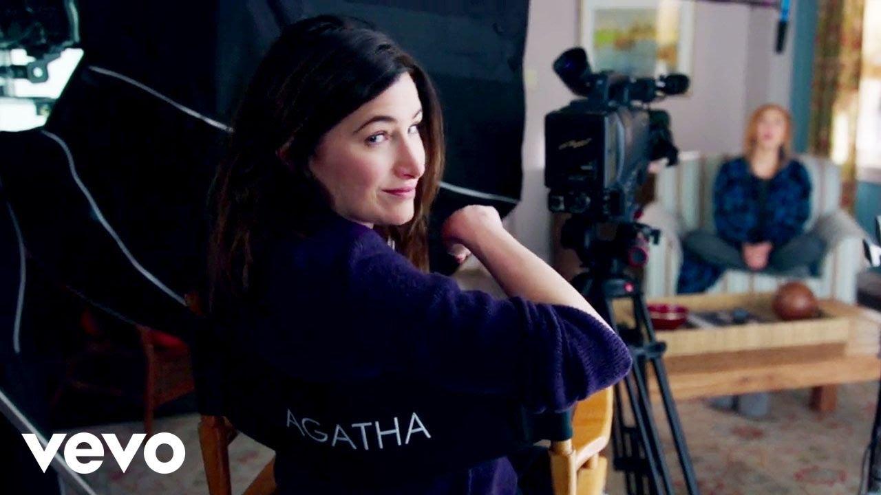 "Agatha All Along (From ""WandaVision: Episode 7"") - YouTube"