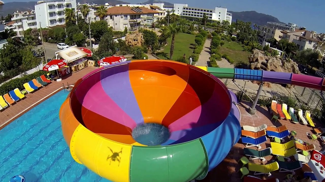 Sexy beach premium resort cogidas locas peliroja httpspuerconiodrawhentaiblogspotcom - 5 8