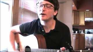 Joshua C. Allen - Wichita Lineman