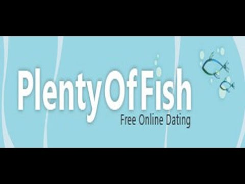 Other free sites like pof