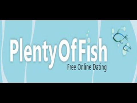Dating sites like POF(Plenty of fish)