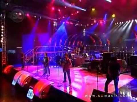 Slank - Malam Minggu (live) - by 4senk