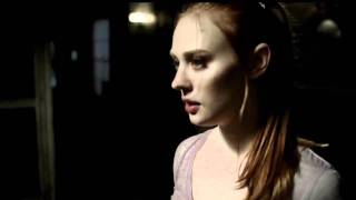 True Blood Season 3 Episode 2 Trailer