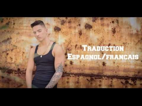 Maluma - Obsesión (Traduction)