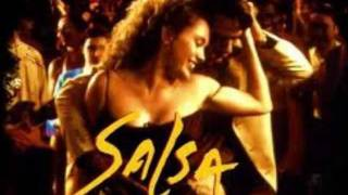 Tito Nieves - I will Always LoVe You - Salsa (Old School)
