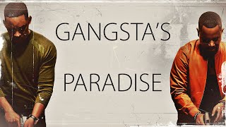 Gangsta's Paradise - Coolio (Bad Boys for Life music video)