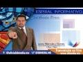 Espiral Informativo en www.idmedia.mx