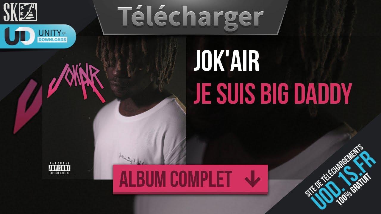 JOKAIR INDEPENDANTE TÉLÉCHARGER