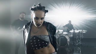 Top 10  Female Fronted Metalcore Songs  Of 2018