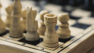 Robert Byrne vs. Bobby Fischer - Special na 200k subów