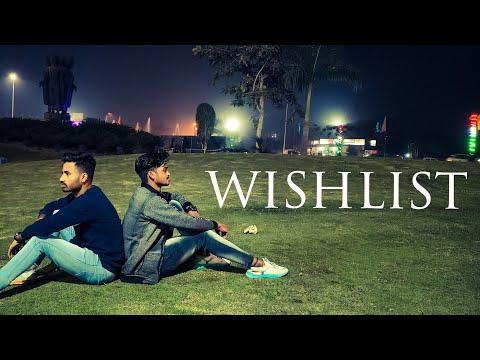 #wishlist #dino james wishlist dance video   world of slum