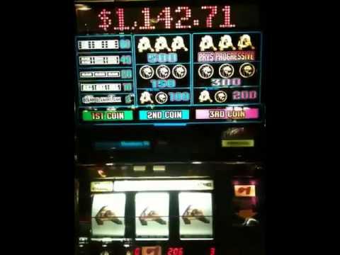 Casino world slots