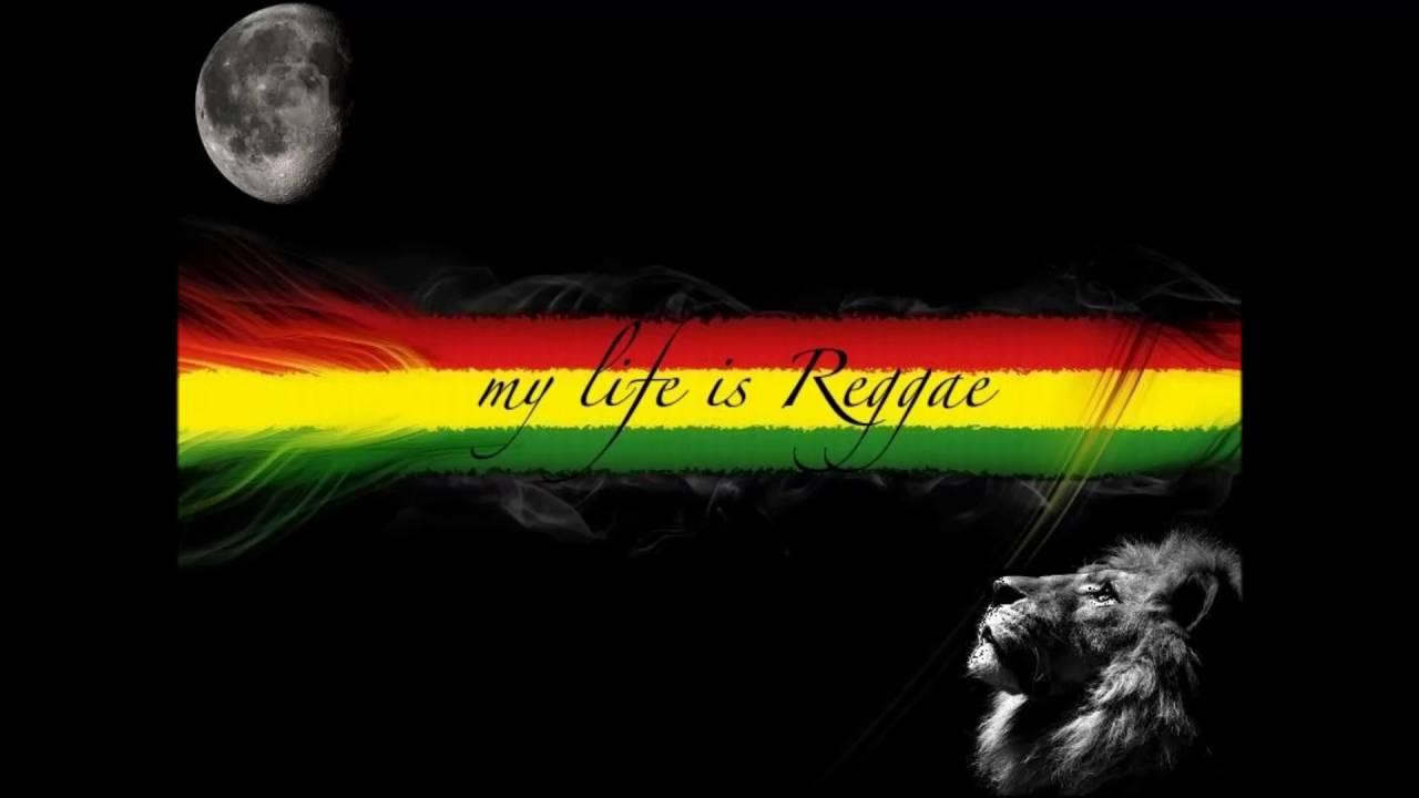 stick-figure-sound-of-the-sea-my-life-is-reggae