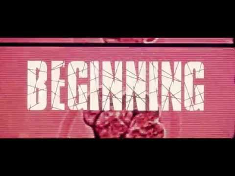 A New Beginning (Official Lyric Video) - Fantastic Negrito