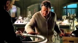 Fringe - Past + Present + Future -- Over There (Part 7) (Recap Series)