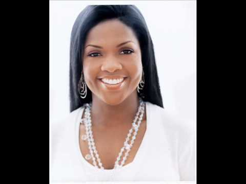 CeCe Winans Come On Back Home