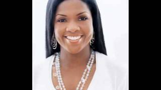 Watch Cece Winans Come On Back Home video