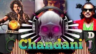 Chandani  Dj songs kannada upendra Kannada song[DJ SONG] DJ RIMIX  chandani vedio song 