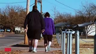 Я вешу 300 кг: Что было дальше? (сезон 4, серия 10) - Светлое будущее.
