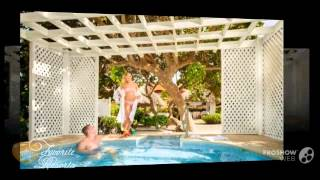 Punta Cana Princess All Suites Resort and Spa - All Inclusive - Dominican Punta Cana