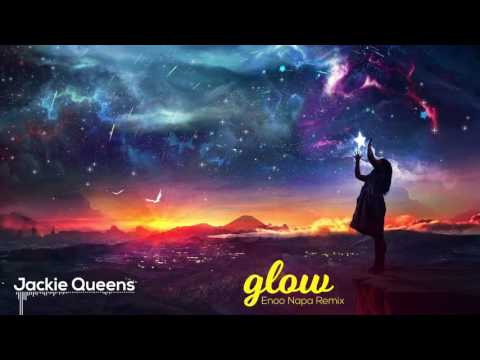 Glow (Enoo Napa Remix) preview