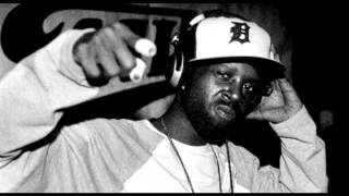 Platinum Pied Pipers Feat. J Dilla - Act Like You Know (G.O.A.T. Remix)