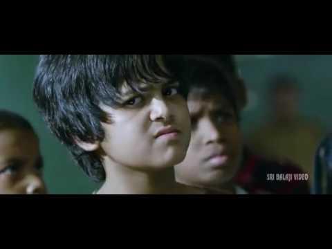 Fearless Love | бесстрашный ЛЮБОВЬ | Болливуд Фильмы | индийские фильмы |  Салман фильмы