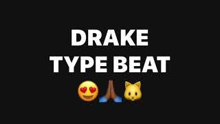 [HOT] New Orleans Bounce/Drake Type Beat   Away From Me   2018   @CITYLIGHTSBEATS