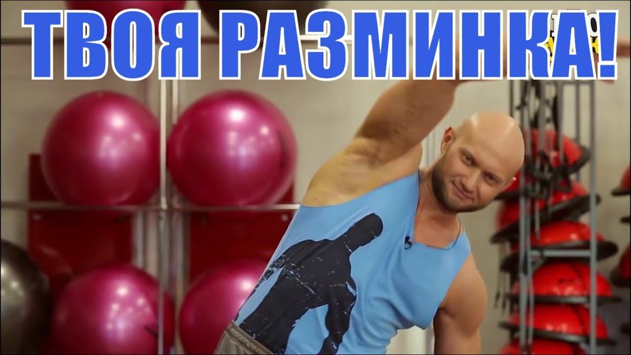 ПРОДАНА! Хотите купить пентхаус в Минске на Туровского 10? Легко .